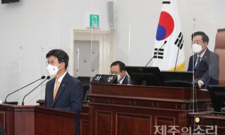 """""""학생당 10만원 지급이 긴급처방?"""" 강도높은 심사 예고"""